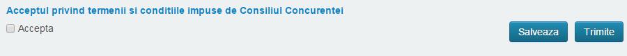 Consiliul Concurenţei